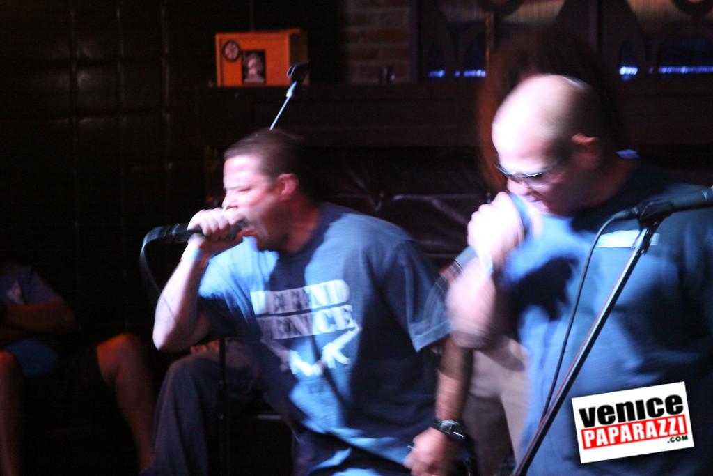 07 20 09  Jim Muir Benefit   Punks for Life   www airconditionedbar com (63)