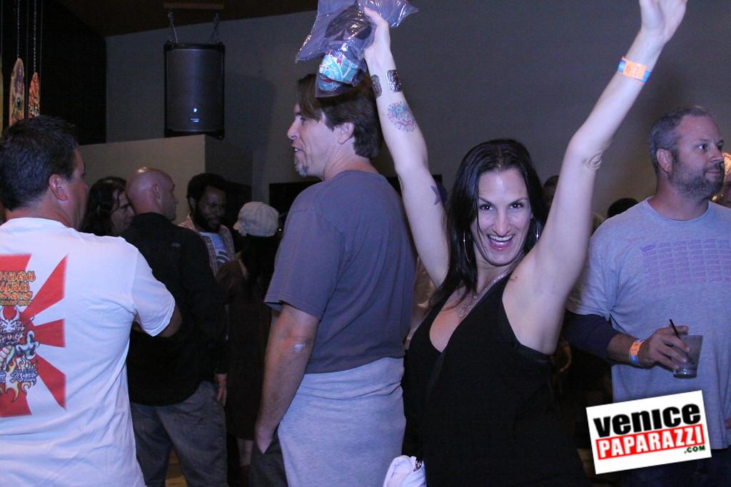 07 20 09  Jim Muir Benefit   Punks for Life   www airconditionedbar com (28)