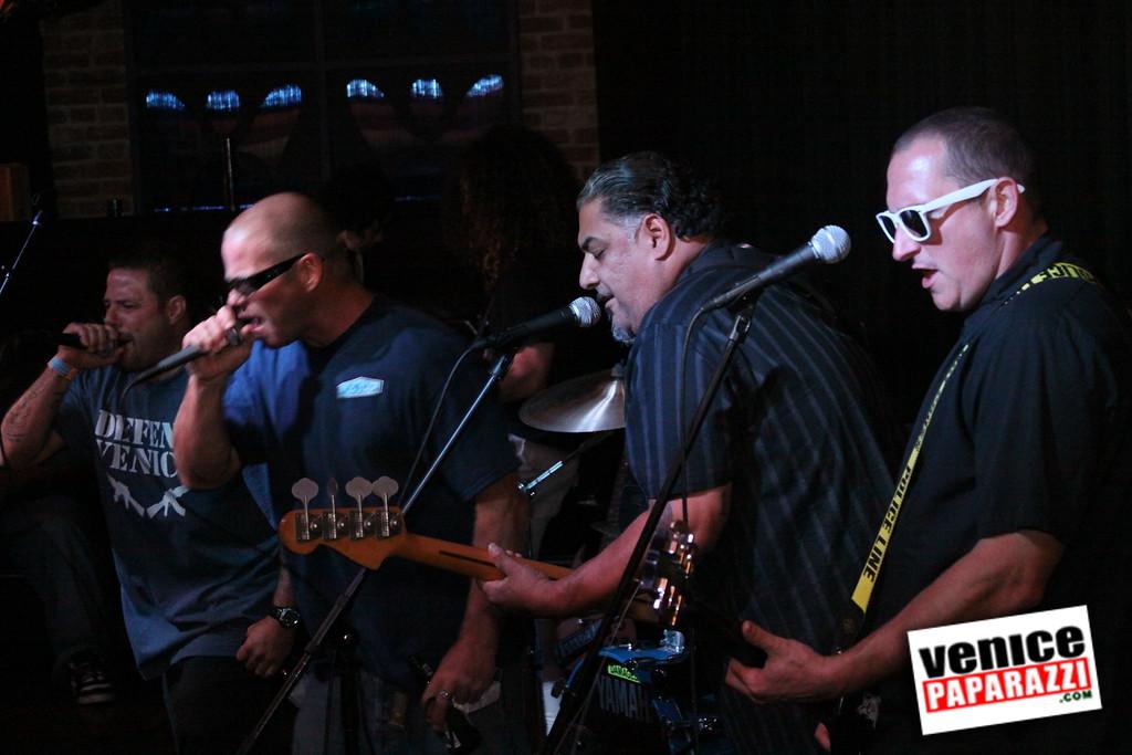07 20 09  Jim Muir Benefit   Punks for Life   www airconditionedbar com (71)