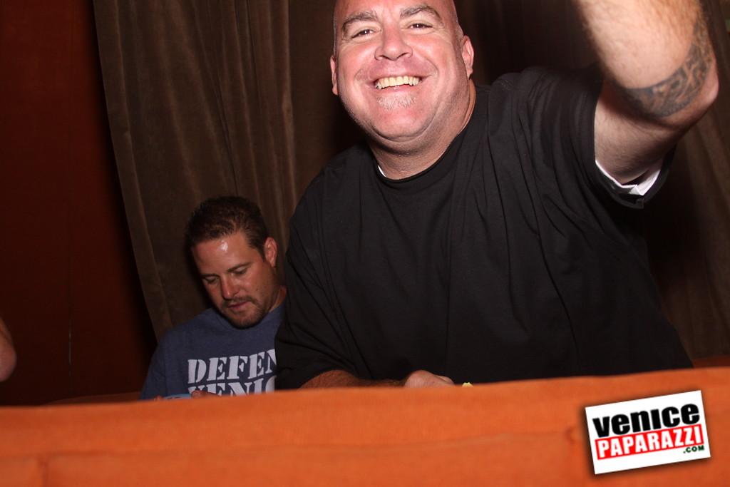 07 20 09  Jim Muir Benefit   Punks for Life   www airconditionedbar com (7)