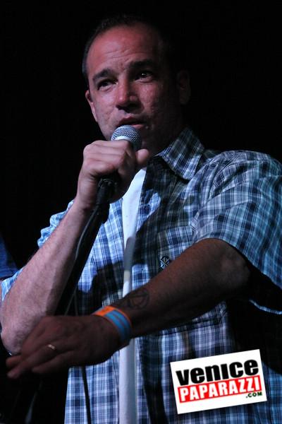 07 20 09  Jim Muir Benefit   Punks for Life   www airconditionedbar com (59)