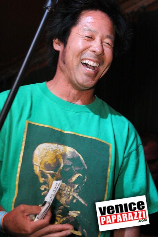 07 20 09  Jim Muir Benefit   Punks for Life   www airconditionedbar com (11)