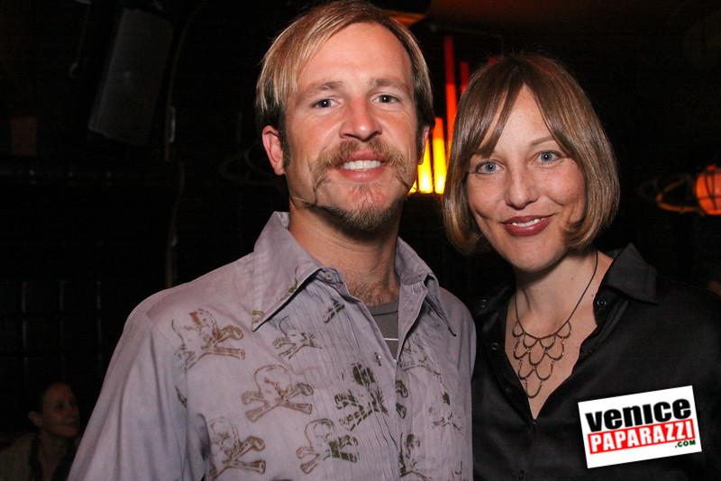 07 20 09  Jim Muir Benefit   Punks for Life   www airconditionedbar com (14)