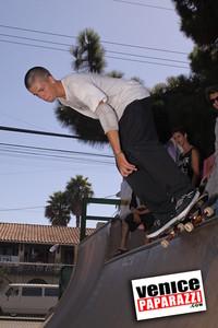 09 05 09  Venice Skate Fundraiser   Venice United Methodist Church   Murray Family (9)