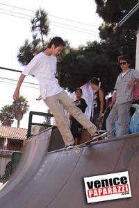 09 05 09  Venice Skate Fundraiser   Venice United Methodist Church   Murray Family (21)