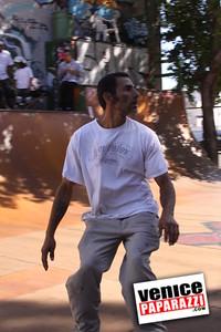 09 05 09  Venice Skate Fundraiser   Venice United Methodist Church   Murray Family (18)