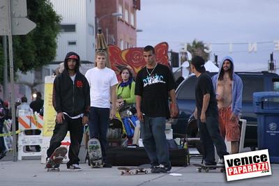 06 05 09  Carnevale   www carnevale us (344)
