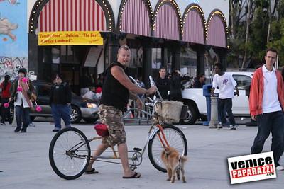 06 05 09  Carnevale   www carnevale us (352)