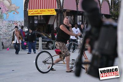 06 05 09  Carnevale   www carnevale us (353)