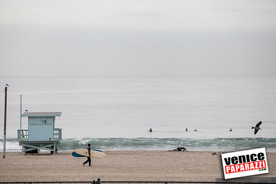 Venice Surf-A-Thon-2