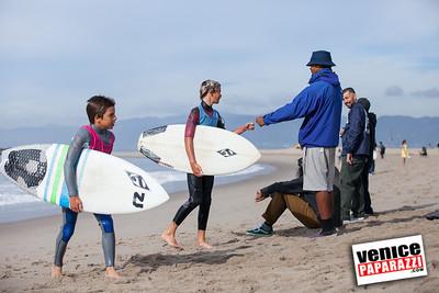 Venice Surf-A-Thon-16