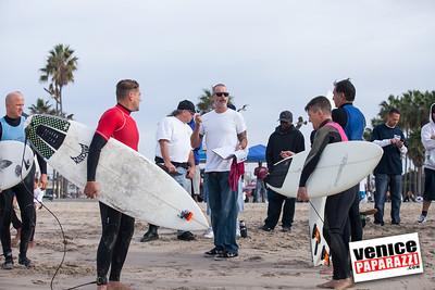 Venice Surf-A-Thon-21