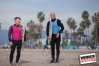 Venice Surf-A-Thon-19