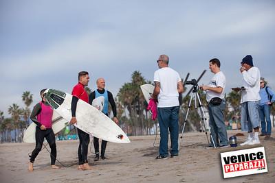 Venice Surf-A-Thon-20