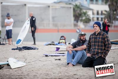Venice Surf-A-Thon-7