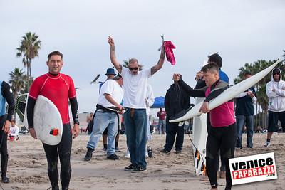 Venice Surf-A-Thon-22