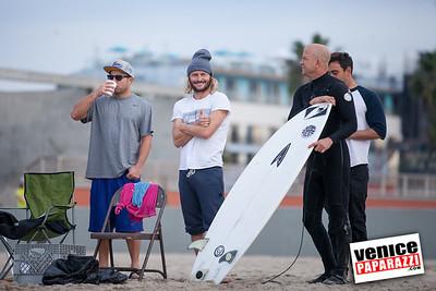 Venice Surf-A-Thon-9