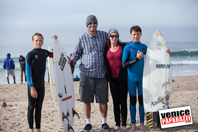 Venice Surf-A-Thon-18
