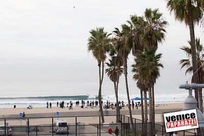 Venice Surf-A-Thon-1