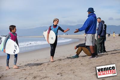 Venice Surf-A-Thon-15