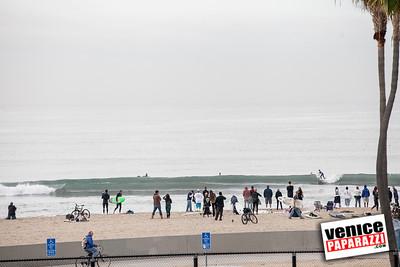 Venice Surf-A-Thon-3