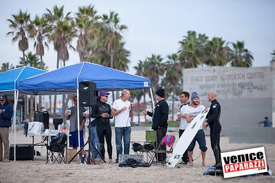 Venice Surf-A-Thon-8