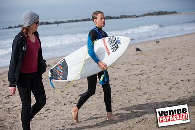Venice Surf-A-Thon-17