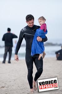 Venice Surf-A-Thon-4
