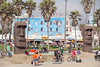 VENICE CALIFORNIA ART : 1 gallery with 11 photos