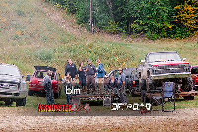 Vermonster 4x4 Climb the Gorge-7536_10-08-16 - Photo by Brianna Morrissey ©Rapid Velocity Photo & BLM Photography 2016  Please feel free to share, tag or use photos as your profile & cover photo; TAG YOURSELF & FRIENDS! PLEASE DO NOT CROP OUT WATERMARK OR ALTER IMAGE. Photos are ©Rapid Velocity Photo & Design/BLM Photography 2016  Please do not Download or reproduce photos without written permission. Photos & custom merchandise are available for purchase without watermark at www.blmphoto.com or contact rapidvelocityphoto@gmail.com