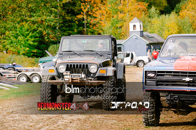 Vermonster 4x4 Climb the Gorge-6352_10-08-16 - Photo by Brianna Morrissey ©Rapid Velocity Photo & BLM Photography 2016  Please feel free to share, tag or use photos as your profile & cover photo; TAG YOURSELF & FRIENDS! PLEASE DO NOT CROP OUT WATERMARK OR ALTER IMAGE. Photos are ©Rapid Velocity Photo & Design/BLM Photography 2016  Please do not Download or reproduce photos without written permission. Photos & custom merchandise are available for purchase without watermark at www.blmphoto.com or contact rapidvelocityphoto@gmail.com