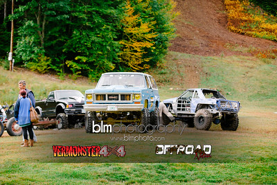 Vermonster 4x4 Climb the Gorge-6357_10-08-16 - Photo by Brianna Morrissey ©Rapid Velocity Photo & BLM Photography 2016  Please feel free to share, tag or use photos as your profile & cover photo; TAG YOURSELF & FRIENDS! PLEASE DO NOT CROP OUT WATERMARK OR ALTER IMAGE. Photos are ©Rapid Velocity Photo & Design/BLM Photography 2016  Please do not Download or reproduce photos without written permission. Photos & custom merchandise are available for purchase without watermark at www.blmphoto.com or contact rapidvelocityphoto@gmail.com