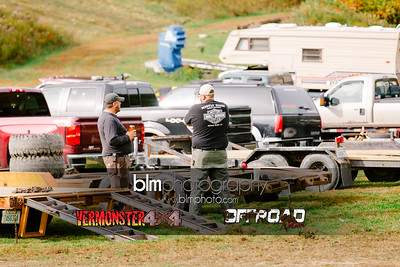 Vermonster 4x4 Climb the Gorge-6351_10-08-16 - Photo by Brianna Morrissey ©Rapid Velocity Photo & BLM Photography 2016  Please feel free to share, tag or use photos as your profile & cover photo; TAG YOURSELF & FRIENDS! PLEASE DO NOT CROP OUT WATERMARK OR ALTER IMAGE. Photos are ©Rapid Velocity Photo & Design/BLM Photography 2016  Please do not Download or reproduce photos without written permission. Photos & custom merchandise are available for purchase without watermark at www.blmphoto.com or contact rapidvelocityphoto@gmail.com