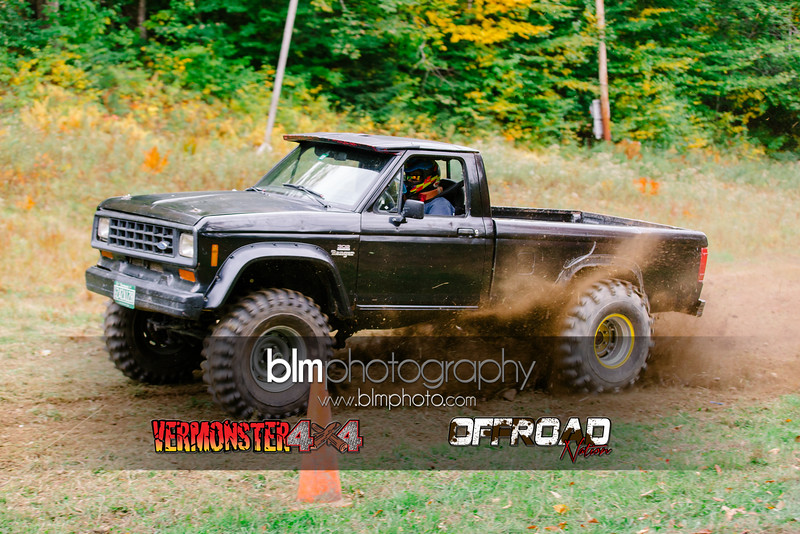 """Vermonster 4x4 Climb the Gorge-7434_10-08-16 - Photo by Brianna Morrissey ©Rapid Velocity Photo & BLM Photography 2016<br /> <br /> Please feel free to share, tag or use photos as your profile & cover photo; TAG YOURSELF & FRIENDS! PLEASE DO NOT CROP OUT WATERMARK OR ALTER IMAGE. Photos are ©Rapid Velocity Photo & Design/BLM Photography 2016<br /> <br /> Please do not Download or reproduce photos without written permission. Photos & custom merchandise are available for purchase without watermark<br /> at  <a href=""""http://www.blmphoto.com"""">http://www.blmphoto.com</a> or contact rapidvelocityphoto@gmail.com"""