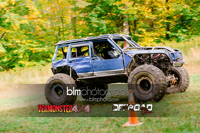 Vermonster 4x4 Climb the Gorge-6438_10-08-16 - Photo by Brianna Morrissey ©Rapid Velocity Photo & BLM Photography 2016  Please feel free to share, tag or use photos as your profile & cover photo; TAG YOURSELF & FRIENDS! PLEASE DO NOT CROP OUT WATERMARK OR ALTER IMAGE. Photos are ©Rapid Velocity Photo & Design/BLM Photography 2016  Please do not Download or reproduce photos without written permission. Photos & custom merchandise are available for purchase without watermark at www.blmphoto.com or contact rapidvelocityphoto@gmail.com