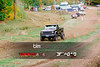 """Vermonster 4x4 Climb the Gorge-7429_10-08-16 - Photo by Brianna Morrissey ©Rapid Velocity Photo & BLM Photography 2016<br /> <br /> Please feel free to share, tag or use photos as your profile & cover photo; TAG YOURSELF & FRIENDS! PLEASE DO NOT CROP OUT WATERMARK OR ALTER IMAGE. Photos are ©Rapid Velocity Photo & Design/BLM Photography 2016<br /> <br /> Please do not Download or reproduce photos without written permission. Photos & custom merchandise are available for purchase without watermark<br /> at  <a href=""""http://www.blmphoto.com"""">http://www.blmphoto.com</a> or contact rapidvelocityphoto@gmail.com"""