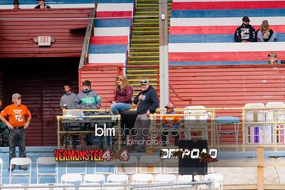 Vermonster-4x4_Fall-Festival_Saturday-3213_09-24-16  by John Keller   ©Rapid Velocity Photo & BLM Photography 2016