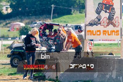 Vermonster-4x4_Fall-Festival_Saturday-3536_09-24-16  by John Keller   ©Rapid Velocity Photo & BLM Photography 2016
