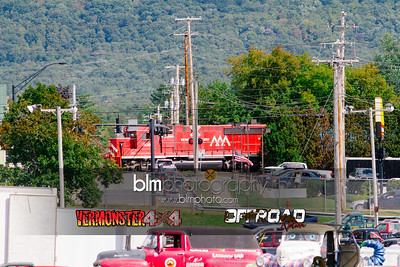 Vermonster-4x4_Fall-Festival_Saturday-3500_09-24-16  by John Keller   ©Rapid Velocity Photo & BLM Photography 2016