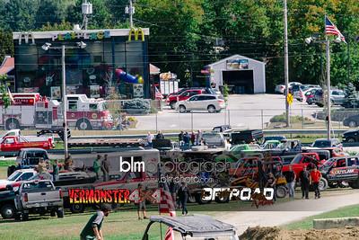 Vermonster-4x4_Fall-Festival_Saturday-3310_09-24-16  by John Keller   ©Rapid Velocity Photo & BLM Photography 2016