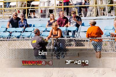 Vermonster-4x4_Fall-Festival_Saturday-3484_09-24-16  by John Keller   ©Rapid Velocity Photo & BLM Photography 2016
