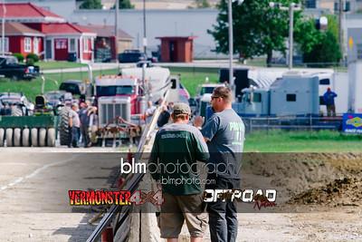 Vermonster-4x4_Fall-Festival_Saturday-3235_09-24-16  by John Keller   ©Rapid Velocity Photo & BLM Photography 2016