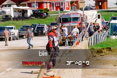 Vermonster-4x4_Fall-Festival_Saturday-3478_09-24-16  by John Keller   ©Rapid Velocity Photo & BLM Photography 2016