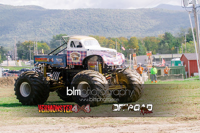 Vermonster-4x4_Fall-Festival_Saturday-3238_09-24-16  by John Keller   ©Rapid Velocity Photo & BLM Photography 2016