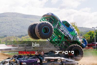 Vermonster-4x4_Fall-Festival_Saturday-3259_09-24-16  by John Keller   ©Rapid Velocity Photo & BLM Photography 2016