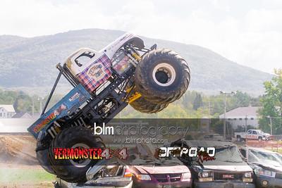 Vermonster-4x4_Fall-Festival_Saturday-3239_09-24-16  by John Keller   ©Rapid Velocity Photo & BLM Photography 2016