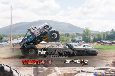 Vermonster-4x4_Fall-Festival_{iptcdow}-4036_09-24-16  by John Keller   ©Rapid Velocity Photo & BLM Photography 2016