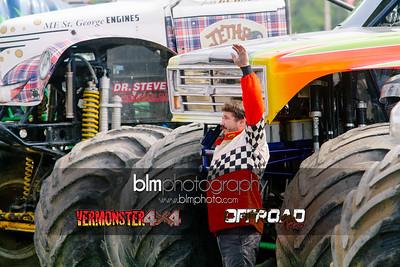 Vermonster-4x4_Fall-Festival_Saturday-3229_09-24-16  by John Keller   ©Rapid Velocity Photo & BLM Photography 2016