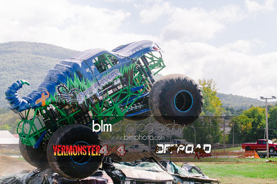 Vermonster-4x4_Fall-Festival_Saturday-3257_09-24-16  by John Keller   ©Rapid Velocity Photo & BLM Photography 2016