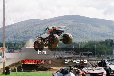 Vermonster-4x4_Fall-Festival_Saturday-3250_09-24-16  by John Keller   ©Rapid Velocity Photo & BLM Photography 2016